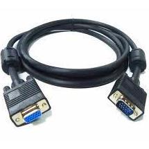 CABLE VGA-VGA: Nuestros productos de Sonovisión Parla