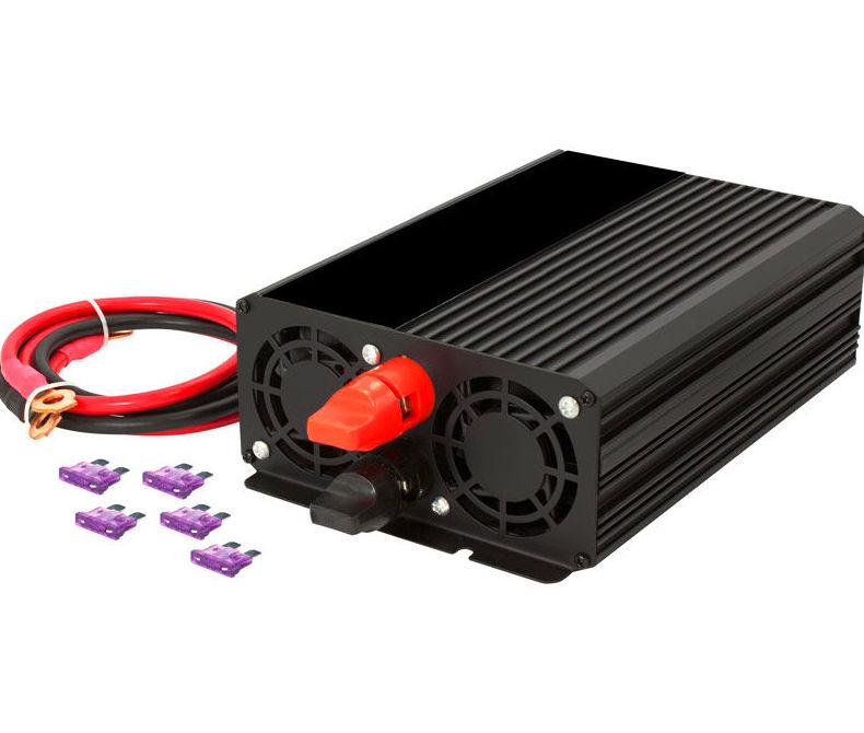 CONV004: Nuestros productos de Sonovisión Parla