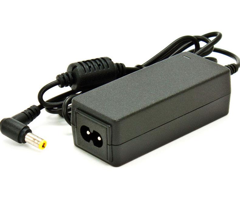 ALM100    --    19V-1.58A/DC: Nuestros productos de Sonovisión Parla