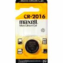 CR2016 MAXELL: Nuestros productos de Sonovisión Parla