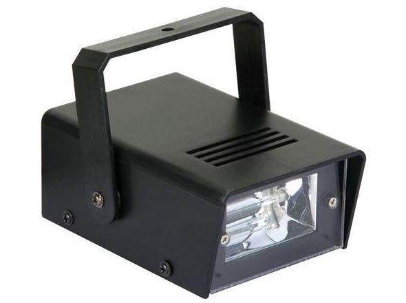 VDL20ST: Nuestros productos de Sonovisión Parla