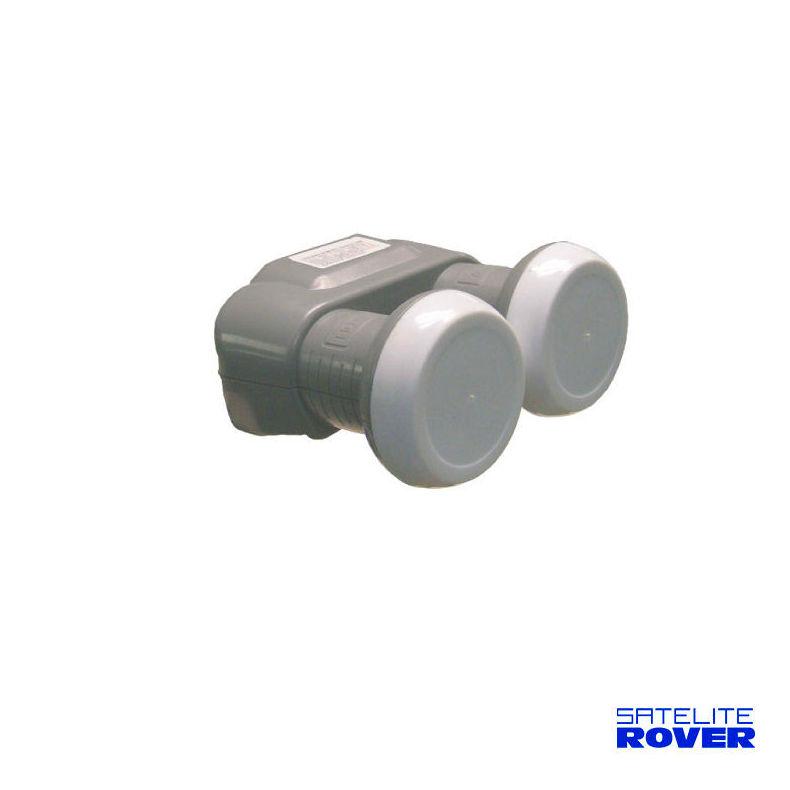 LNB 52014: Nuestros productos de Sonovisión Parla
