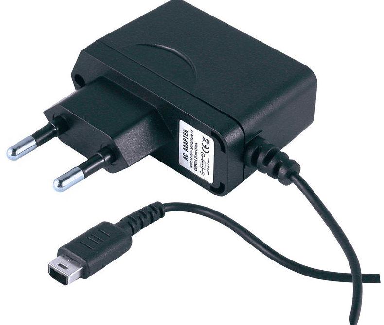 ACDS013 5,2v 500MA: Nuestros productos de Sonovisión Parla