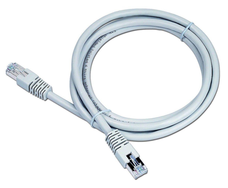 Cable RJ-45 CAT 6: Nuestros productos de Sonovisión Parla
