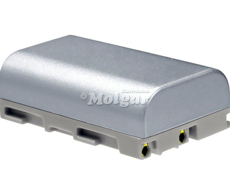 BAT675: Nuestros productos de Sonovisión Parla