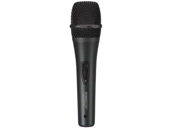 MICPRO8: Nuestros productos de Sonovisión Parla