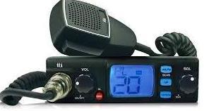 TCB-560: Nuestros productos de Sonovisión Parla