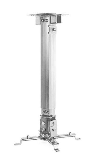 SPR-548P: Nuestros productos de Sonovisión Parla