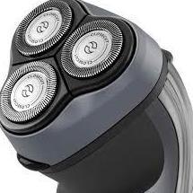 HQ6946: Nuestros productos de Sonovisión Parla