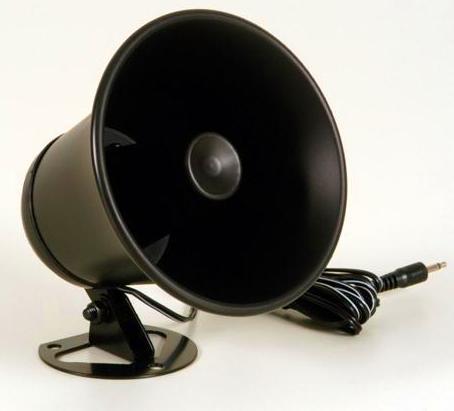 EXPONENCIAL PARA EMISORAS: Nuestros productos de Sonovisión Parla