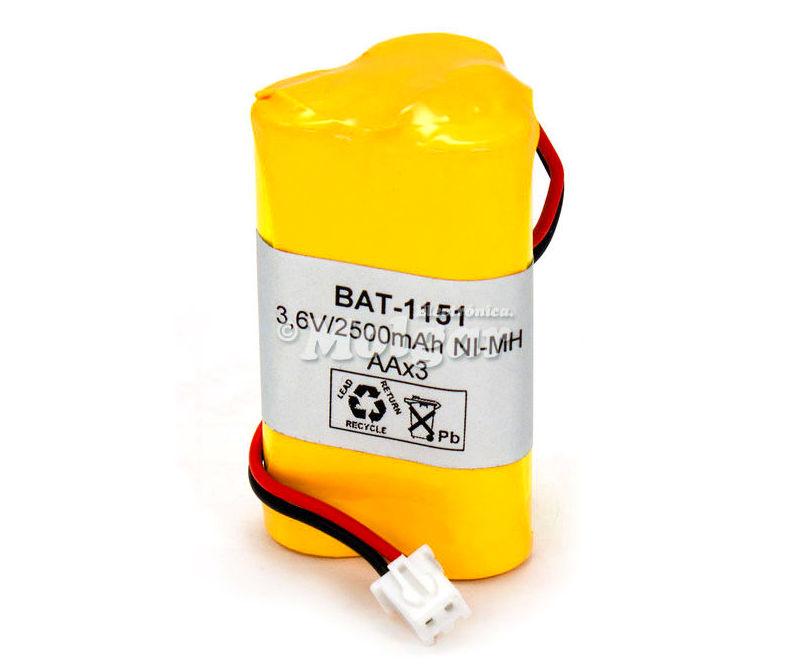 BAT1151: Nuestros productos de Sonovisión Parla