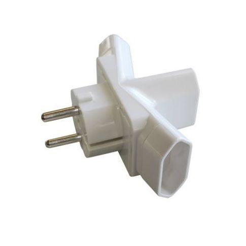 03MAE0152: Nuestros productos de Sonovisión Parla