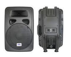 ALTAVOZ PASIVO SPI-10: Nuestros productos de Sonovisión Parla