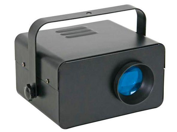 VDPL300MF LED MOONFLOWER: Nuestros productos de Sonovisión Parla