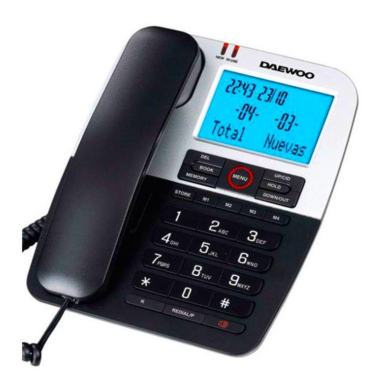 DTC-410: Nuestros productos de Sonovisión Parla