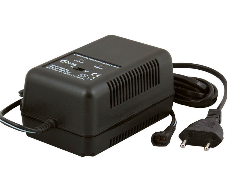 CAR016: Nuestros productos de Sonovisión Parla