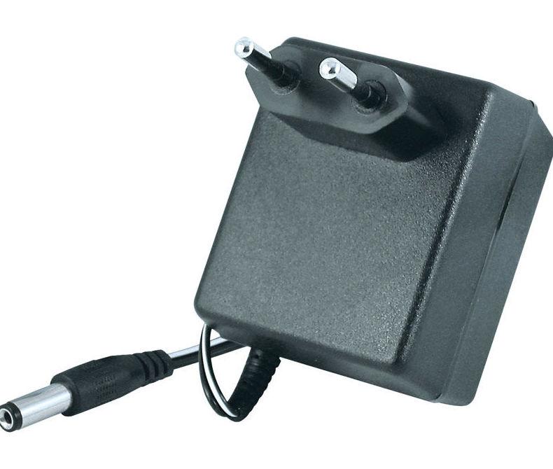 ALM085    --    12V 0.3A/ AC: Nuestros productos de Sonovisión Parla