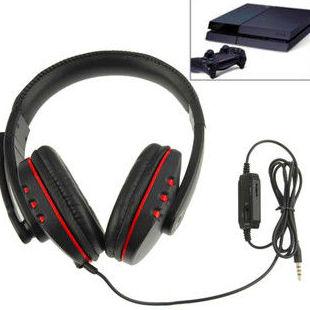 PCS75425PS40012: Nuestros productos de Sonovisión Parla