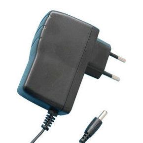 81.920    --    12V 1A/DC: Nuestros productos de Sonovisión Parla