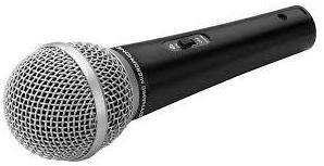 DM-1100: Nuestros productos de Sonovisión Parla