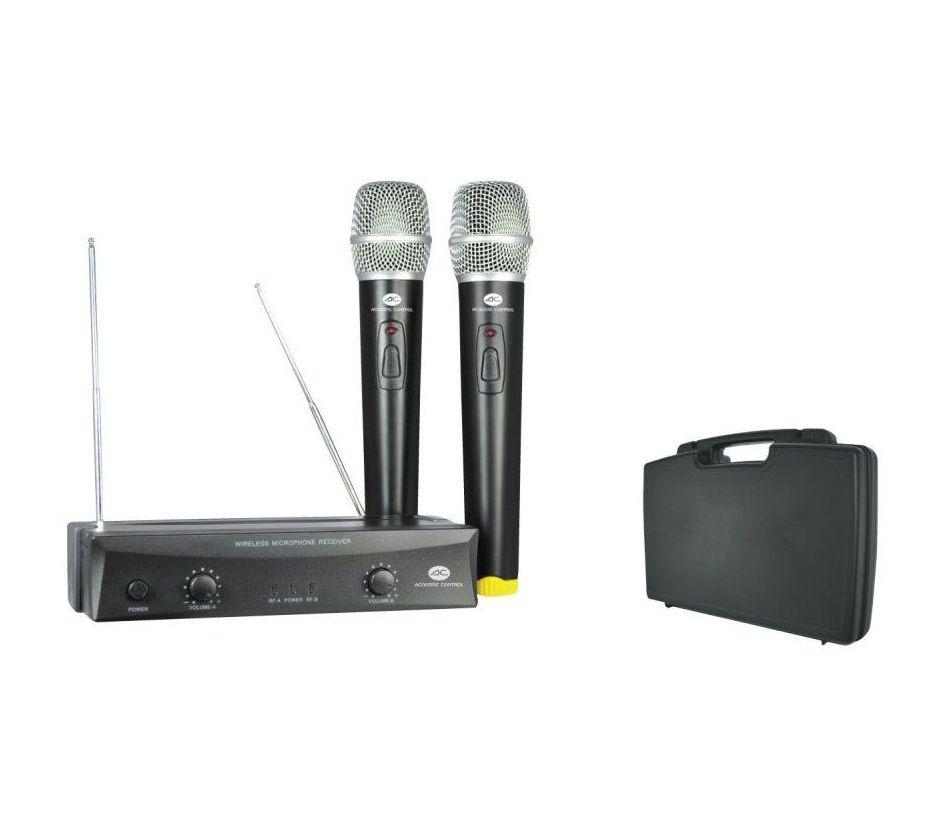 MU 1004 / HAND: Nuestros productos de Sonovisión Parla