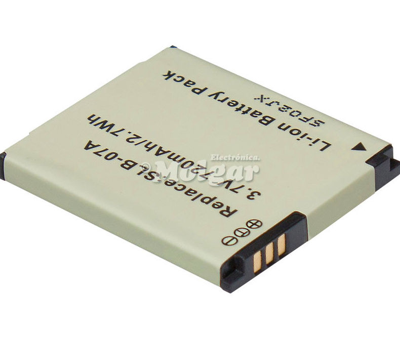 BAT938: Nuestros productos de Sonovisión Parla