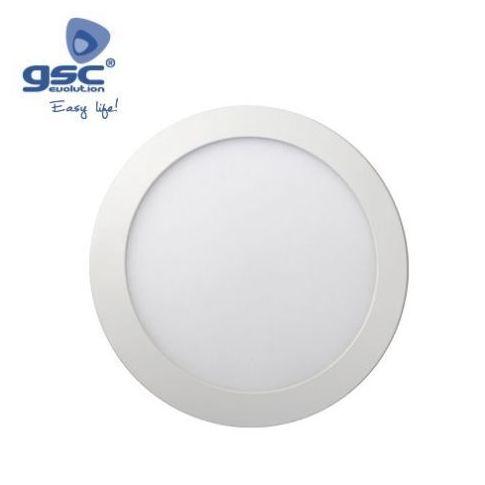 0703417: Nuestros productos de Sonovisión Parla