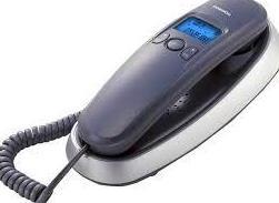 DTC-150: Nuestros productos de Sonovisión Parla