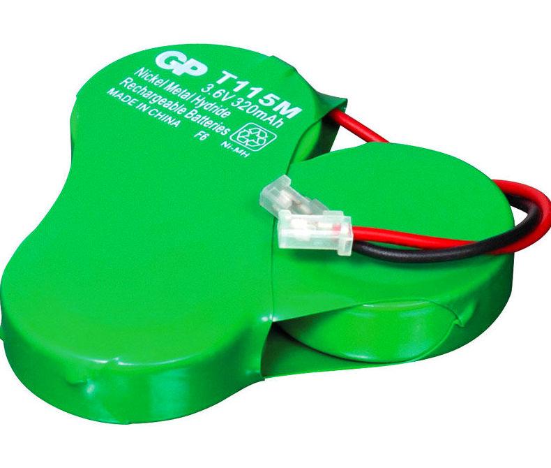 BAT031: Nuestros productos de Sonovisión Parla