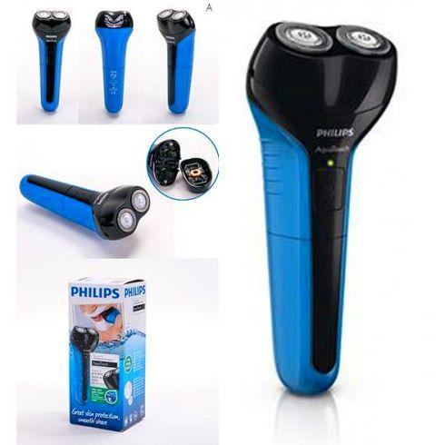 PHILIPS AQUATOUCH AT600: Nuestros productos de Sonovisión Parla