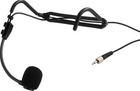 HSE-821SX: Nuestros productos de Sonovisión Parla