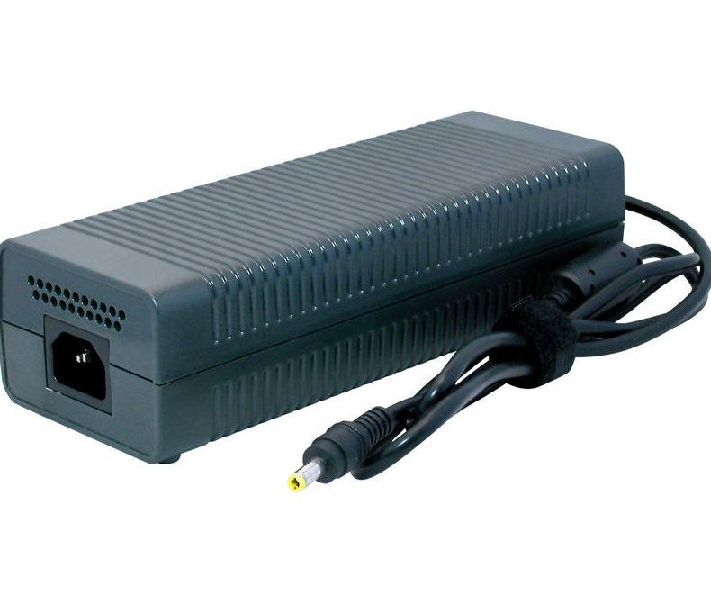 ALM042    --    24V-8.3A/DC: Nuestros productos de Sonovisión Parla