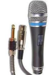 MICPRO5: Nuestros productos de Sonovisión Parla