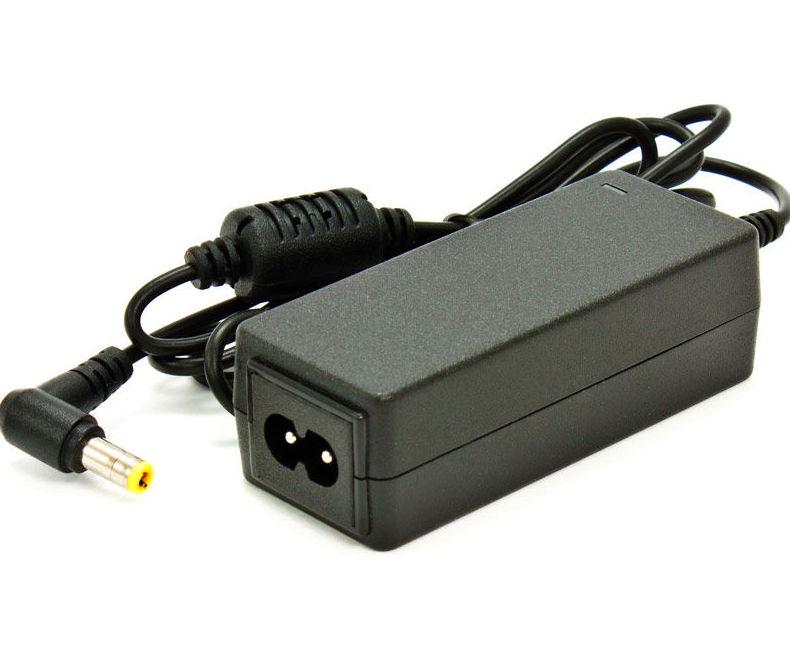 ALM112    --    19V/1.58A--DC: Nuestros productos de Sonovisión Parla