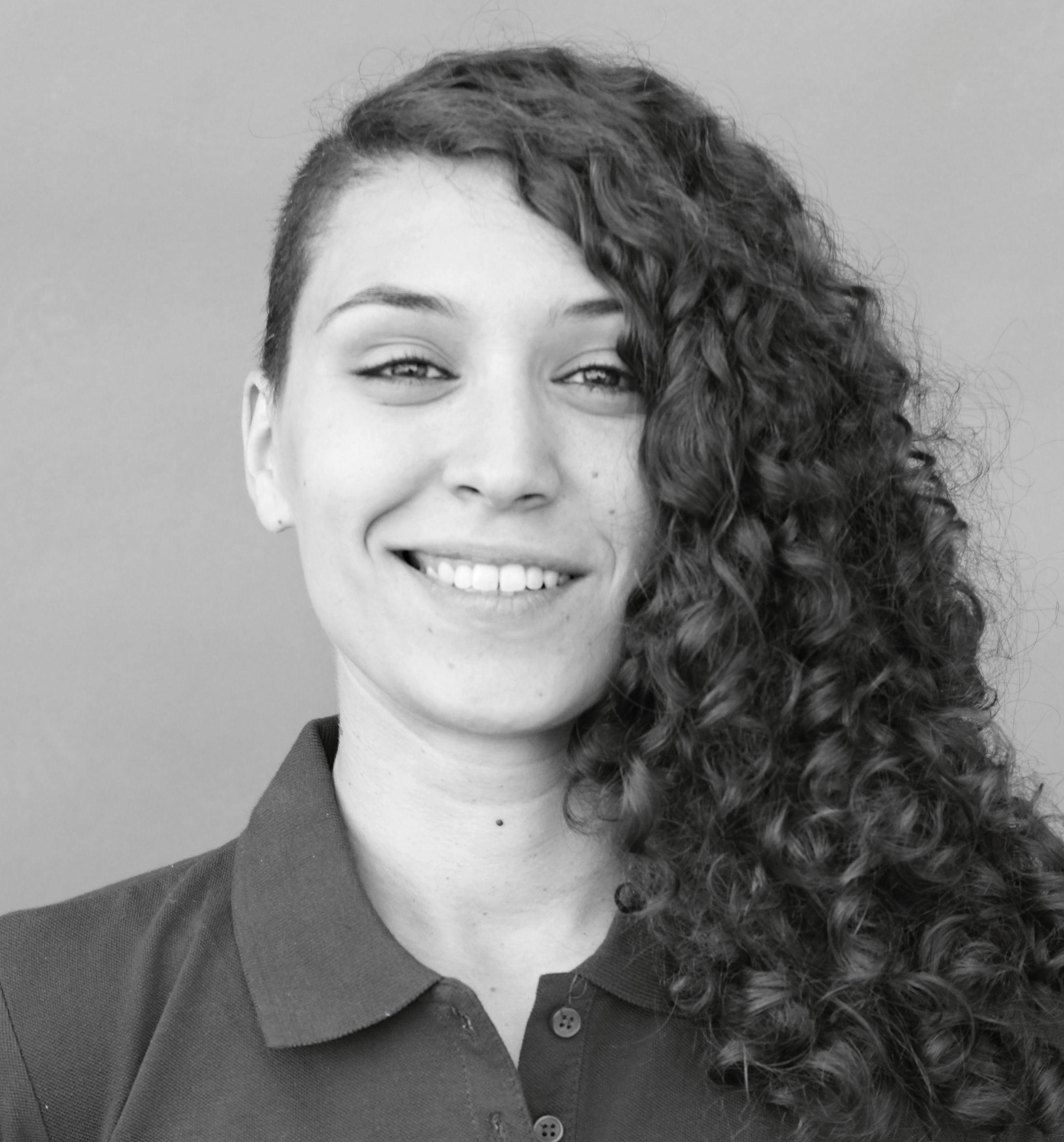 Entrenamiento personal : Servicios de Cris Muñoz Entrenadora Personal