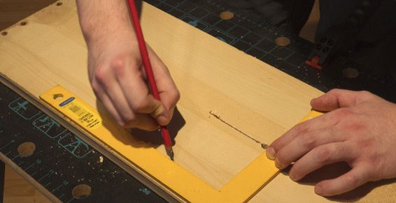 Servicio de ayuda para bricolaje casero: Servicios de Electricidad Varela