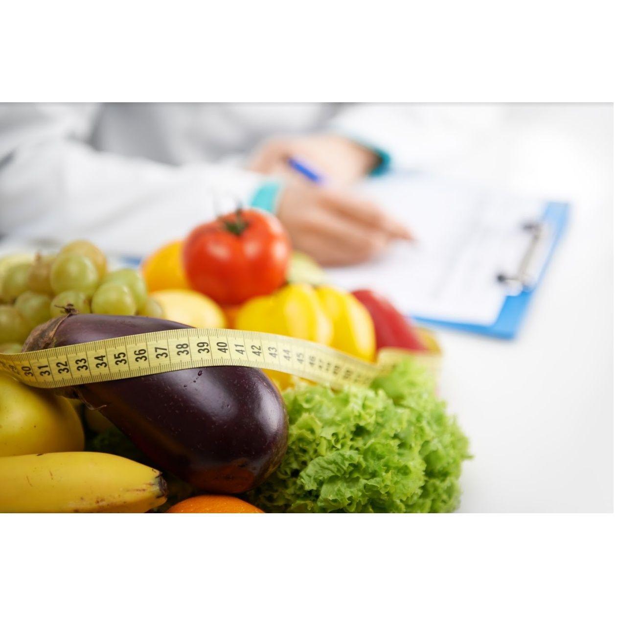 Dietética y nutrición: Productos y servicios de Farigola & Romani