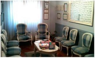 ginecólogo en Valladolid
