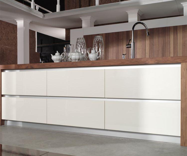 Encuentra los muebles de cocina que necesites para tu hogar