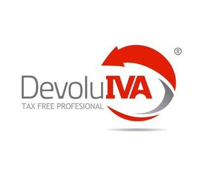 Tax free profesional
