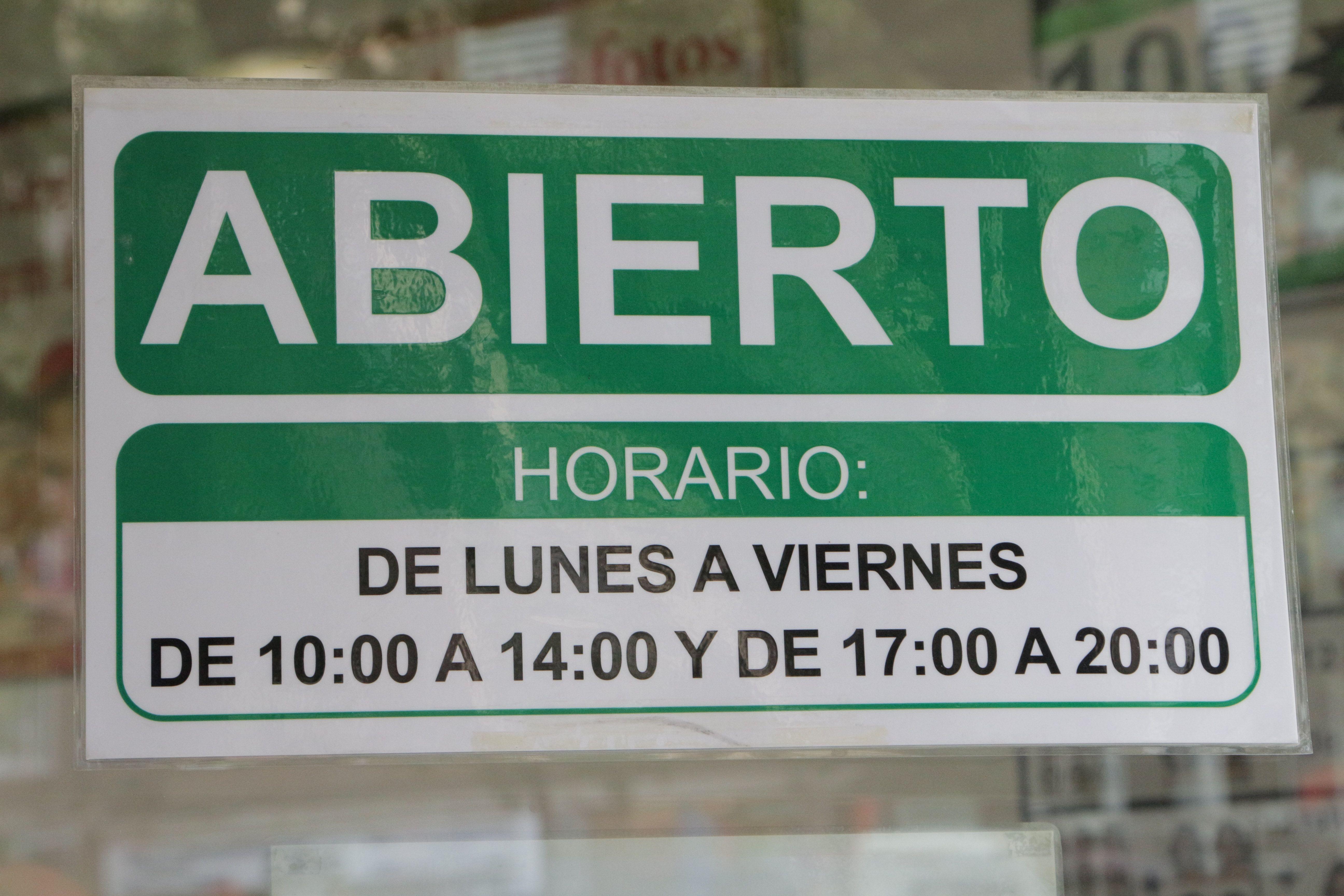 Foto 2 de Reprografía en Madrid | Print Center