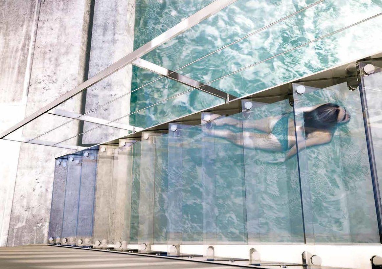 Foto 19 de Escaleras en  | CARPINTERIA MAZUSTEGUI S.L