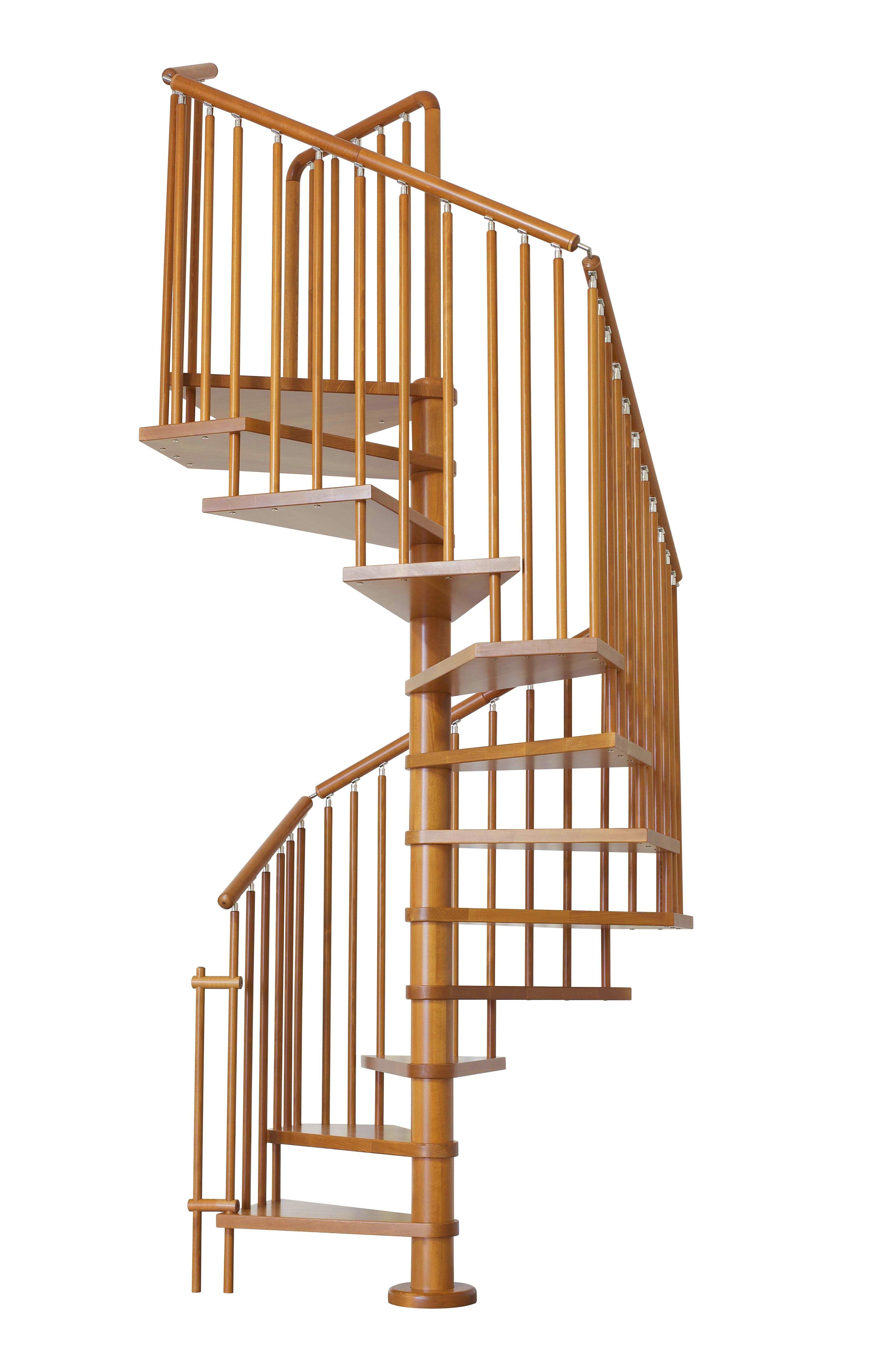 Foto 43 de Escaleras en  | CARPINTERIA MAZUSTEGUI S.L