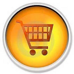 Tienda Online: PRODUCTOS de CARPINTERIA MAZUSTEGUI S.L