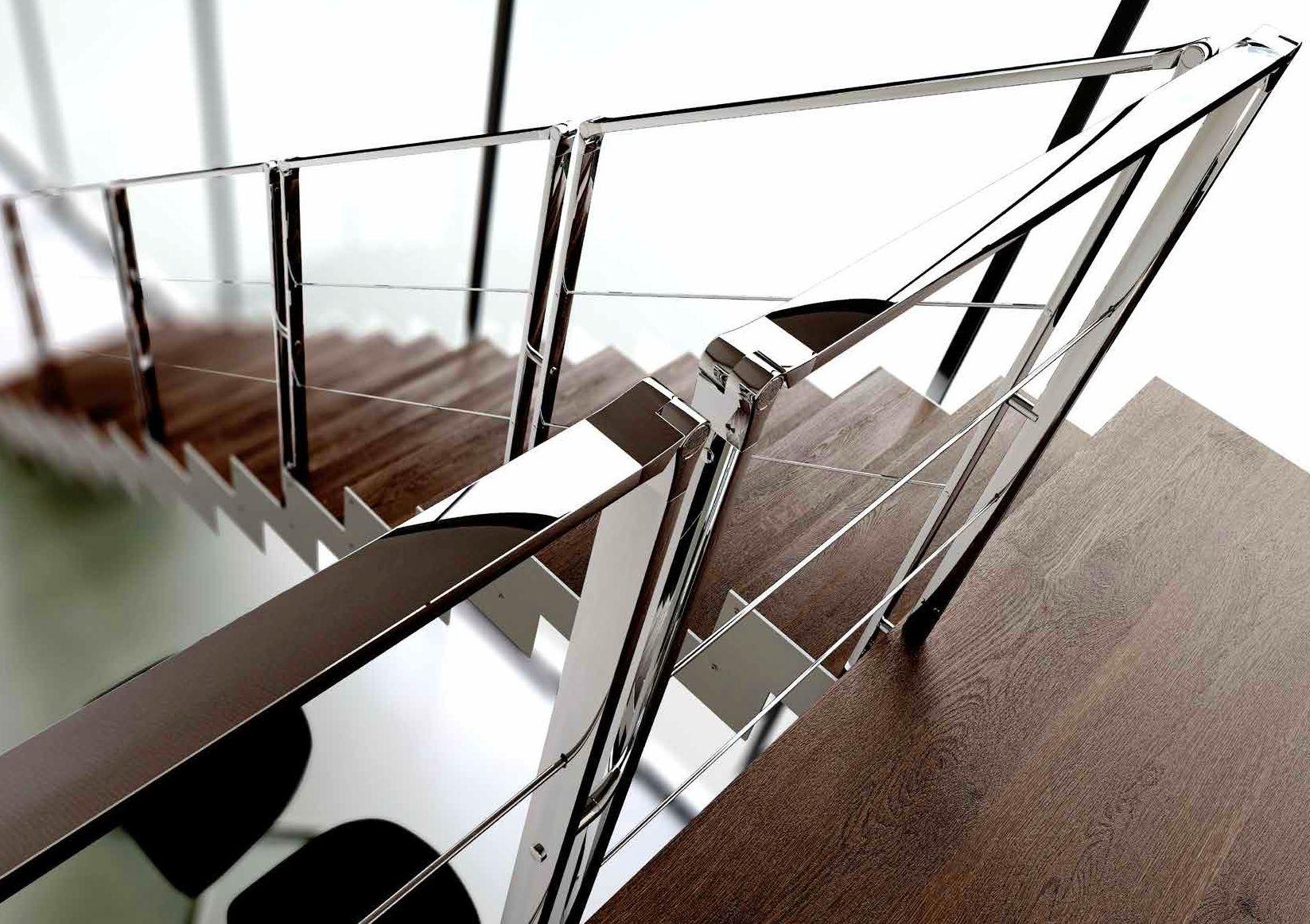 Foto 20 de Escaleras en  | CARPINTERIA MAZUSTEGUI S.L
