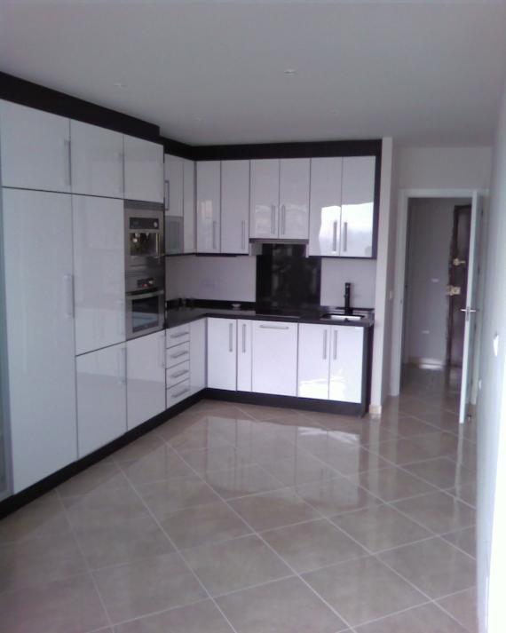 Foto 1 de Albañilería y Reformas en Benidorm | Puntual CYS - Construcciones y Servicios