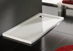Bañeras por plato de ducha: SERVICIOS  de Puntual CYS - Construcciones y Servicios