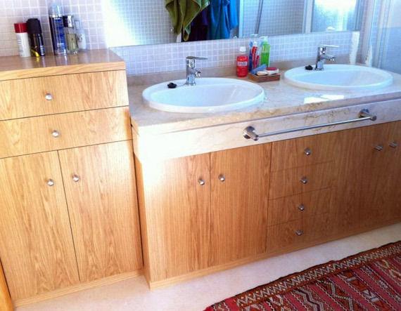 Mueble-baño-a-medida