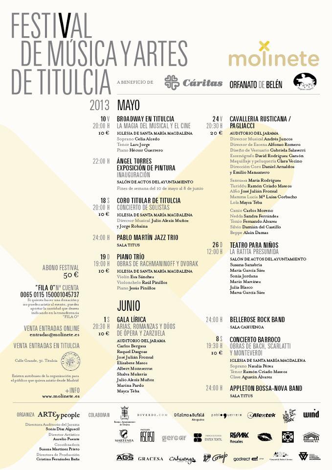 V-Festival-de-Música-y-Artes-de-Titulcia