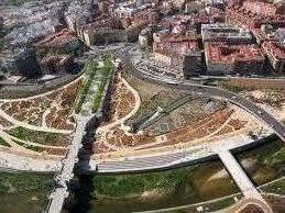 administrador de fincas Carabanchel, Madrid